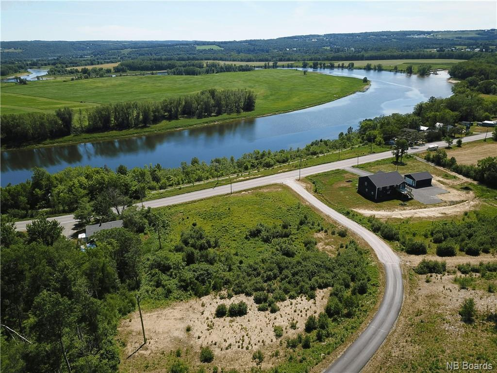 1352 105 Route, Douglas, New Brunswick (ID NB045043)