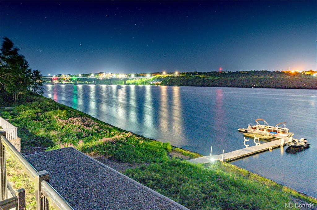 80 Riverside Drive, Fredericton, New Brunswick (ID NB046920)