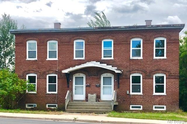 50-52 Bridge Street, Fredericton, New Brunswick (ID NB048755)