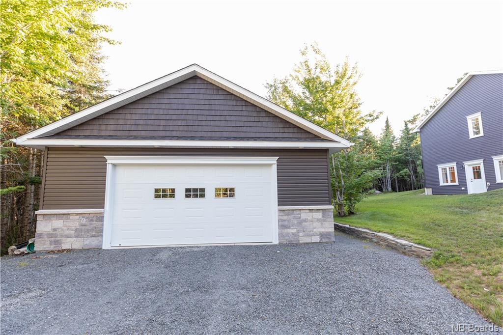 6 Leeland Way, Killarney Road, New Brunswick (ID NB049353)