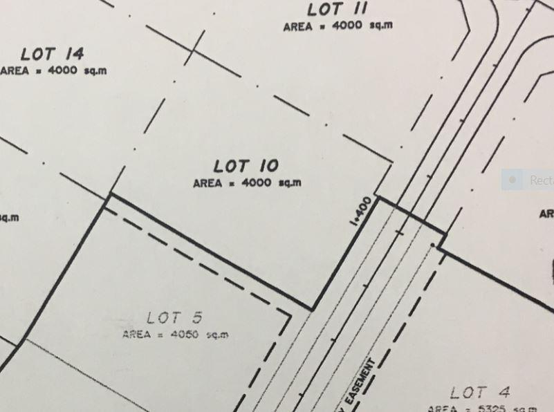 LOT 10 Chardonnay Street, Noonan, New Brunswick (ID 06387531N)