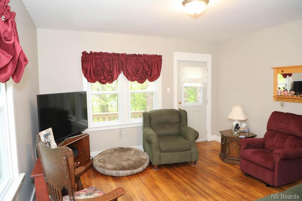 63+73 Canada Street, Fredericton, New Brunswick (ID NB040548)