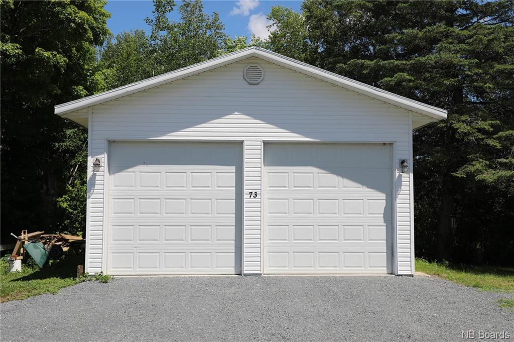 73 Canada Street, Fredericton, New Brunswick (ID NB040551)