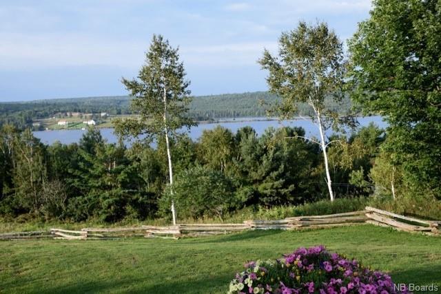 2950 105 Route, Bear Island, New Brunswick (ID NB044379)