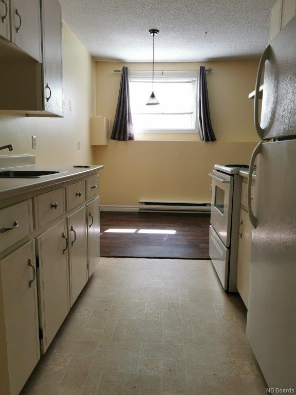 228 Dunn's Crossing Road Unit# 1, Fredericton, New Brunswick (ID NB033132)