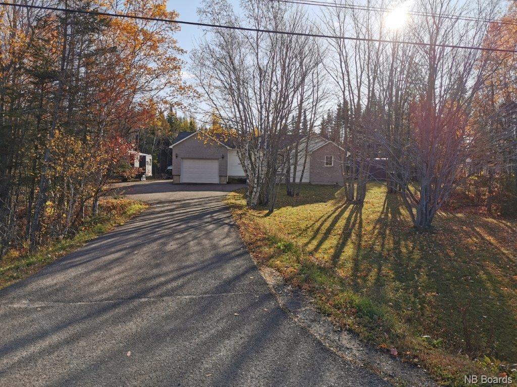130 148 Route, Killarney Road, New Brunswick (ID NB035302)