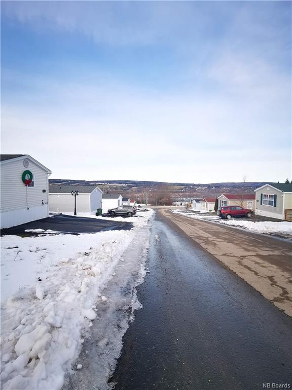 39 Sherry's Lane, Fredericton, New Brunswick (ID NB036767)