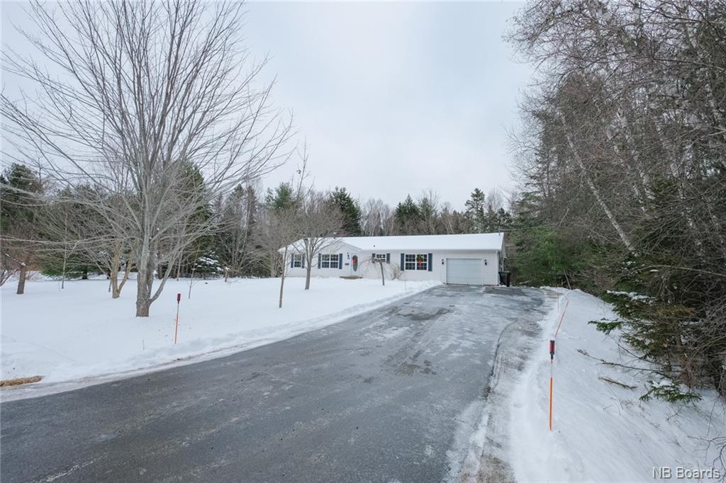 3 Estabrooks Avenue, Lincoln, New Brunswick (ID NB052750)