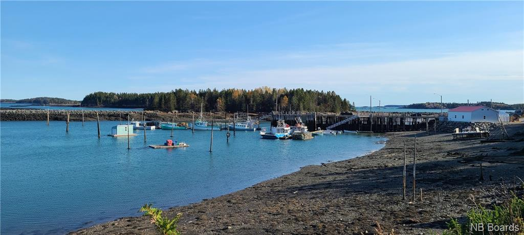 10 Cooks Lane, Deer Island, New Brunswick (ID NB056970)
