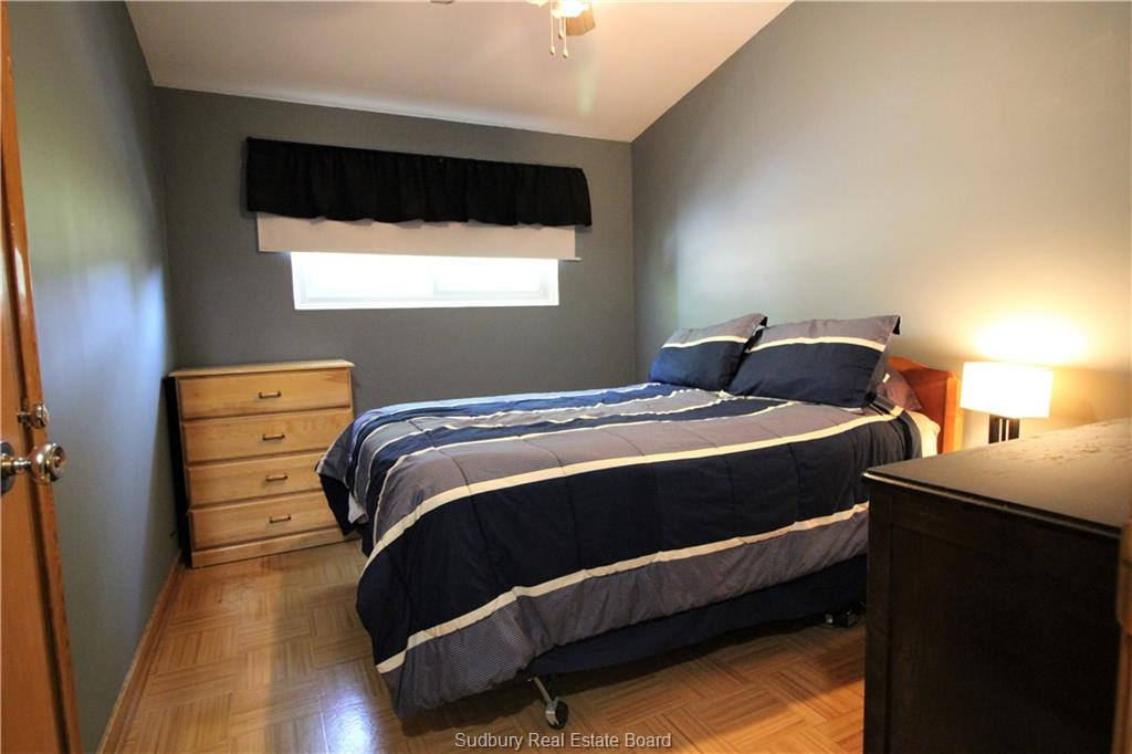 138 Ethelbert Street, Sudbury, Ontario (ID 2080707)