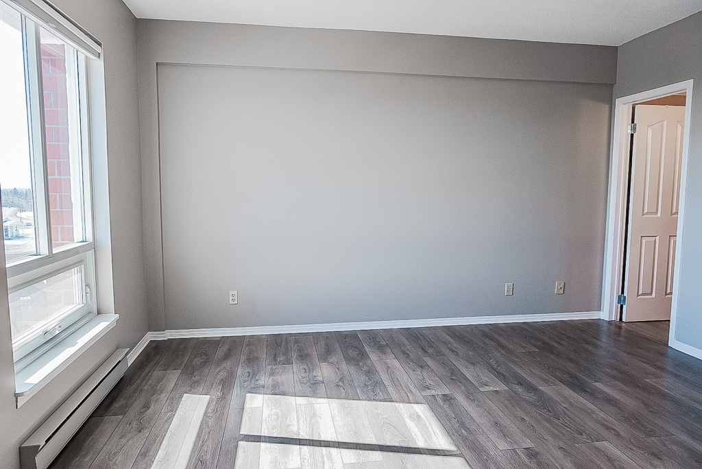 903 590 Beverly Street, Thunder Bay, Ontario (ID TB200604)