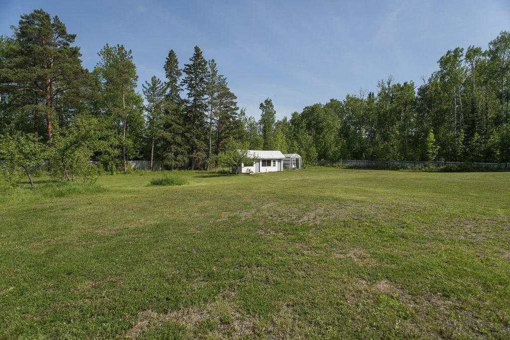 244 Riverside Drive, Thunder Bay, Ontario (ID TB201883)