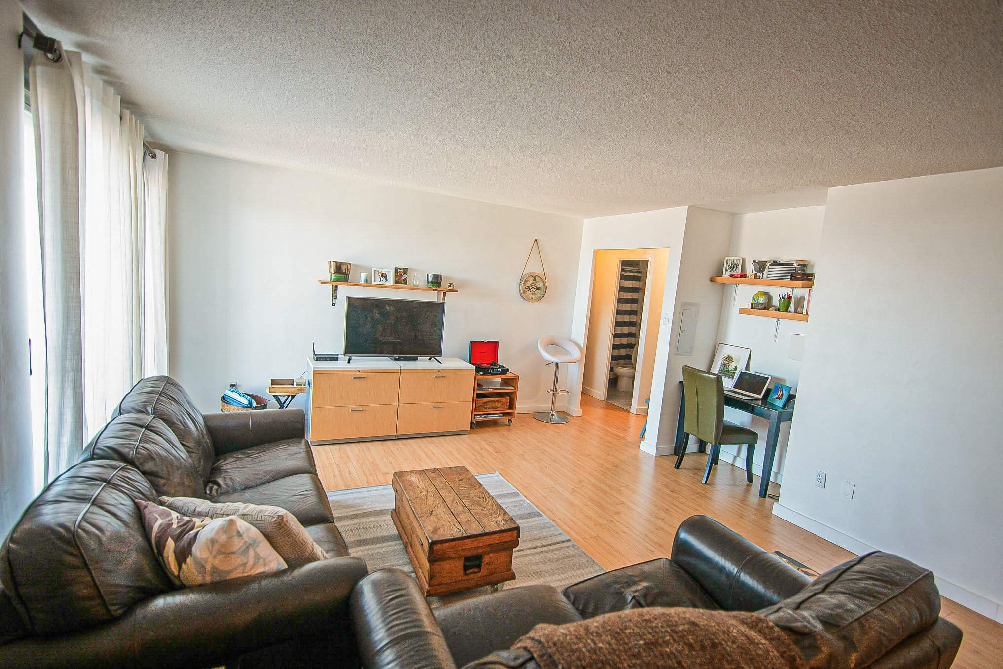 #1401 405 Waverly Street, Thunder Bay, Ontario (ID TB210849)