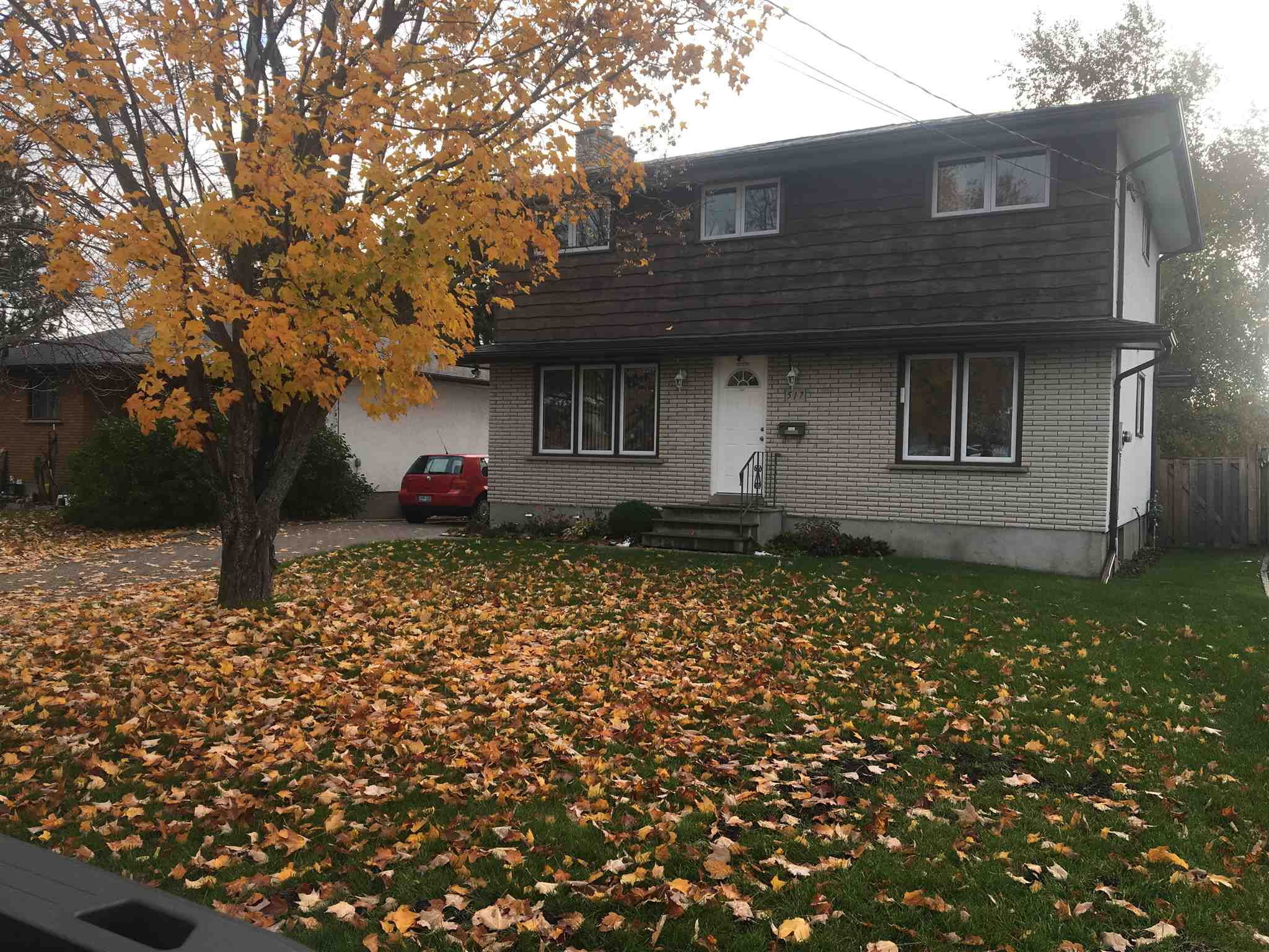 517 Regina Avenue, Thunder Bay, Ontario (ID TB193398)