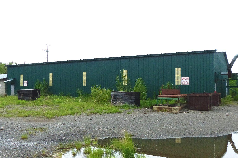 63 Loghrin Road, O'connor, Ontario (ID TB200691)