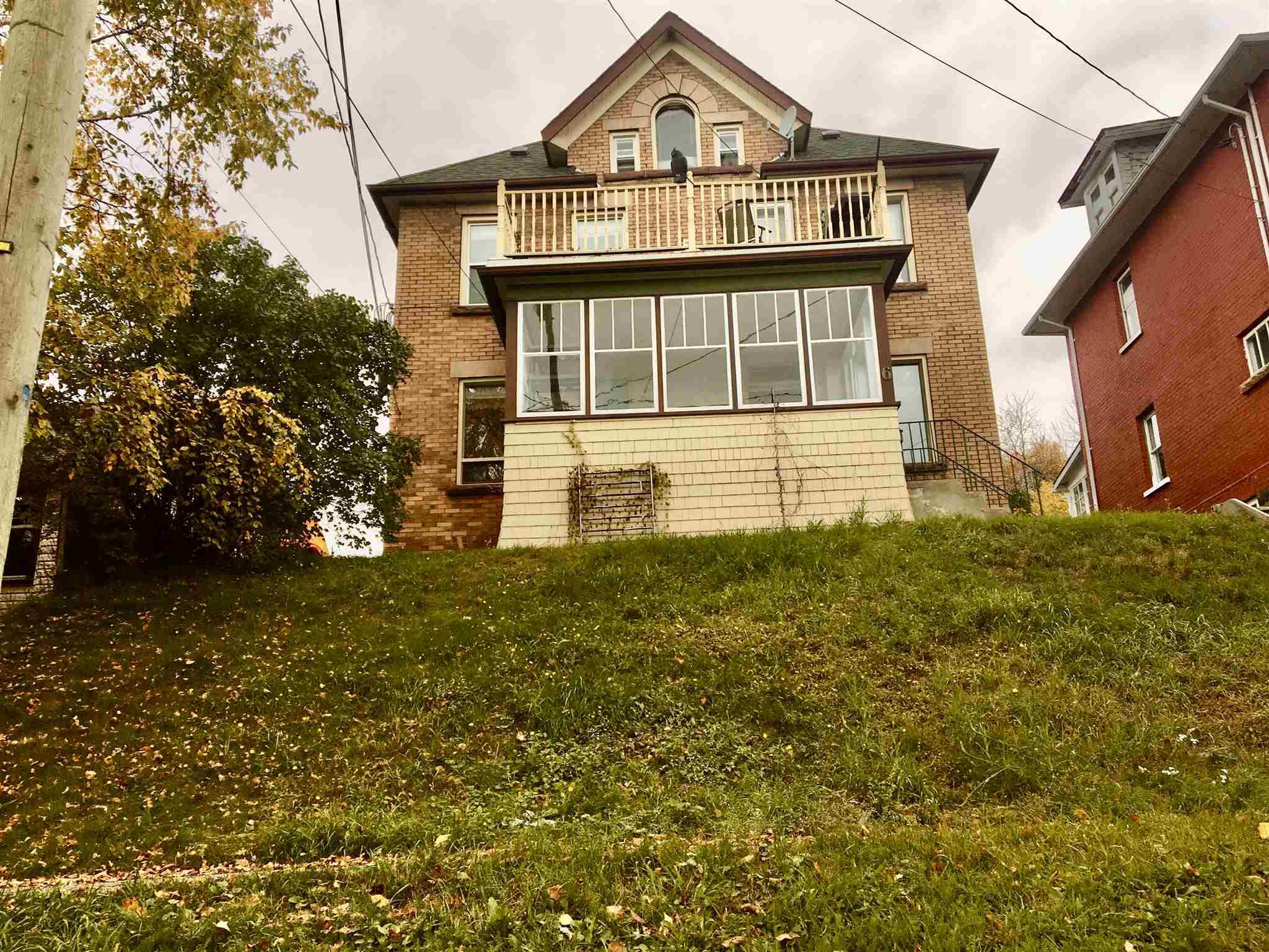 6 Crown Street, Thunder Bay, Ontario (ID TB202553)