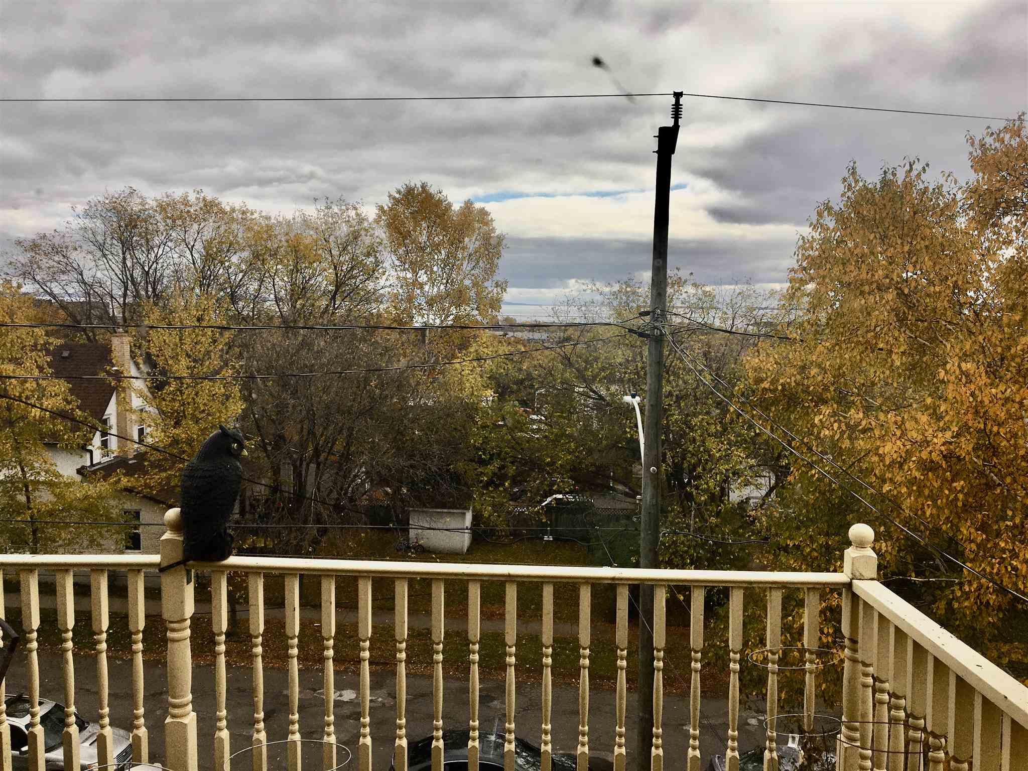 6 Crown Street, Thunder Bay, Ontario (ID TB210969)