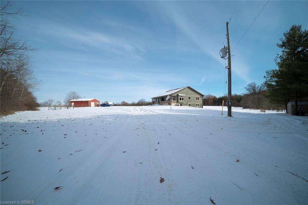 392 ONEIDA Road, Caledonia, Ontario (ID 30778523)