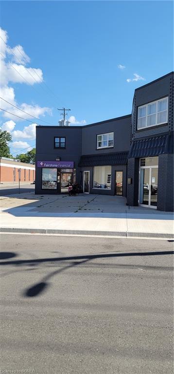 49 KENT Street N, Simcoe, Ontario (ID 40157246)