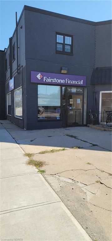 49 KENT Street N, Simcoe, Ontario (ID 40162186)