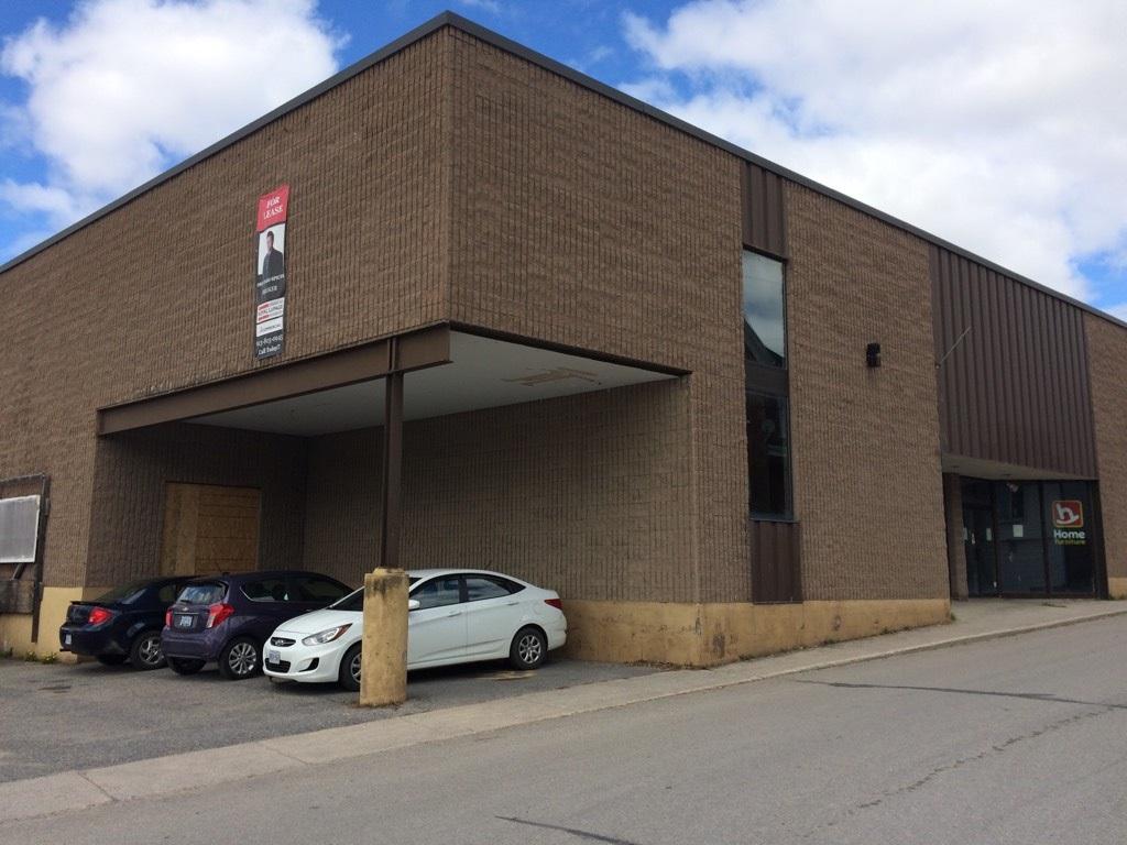 10 John Street, Brockville, Ontario (ID K19003053)