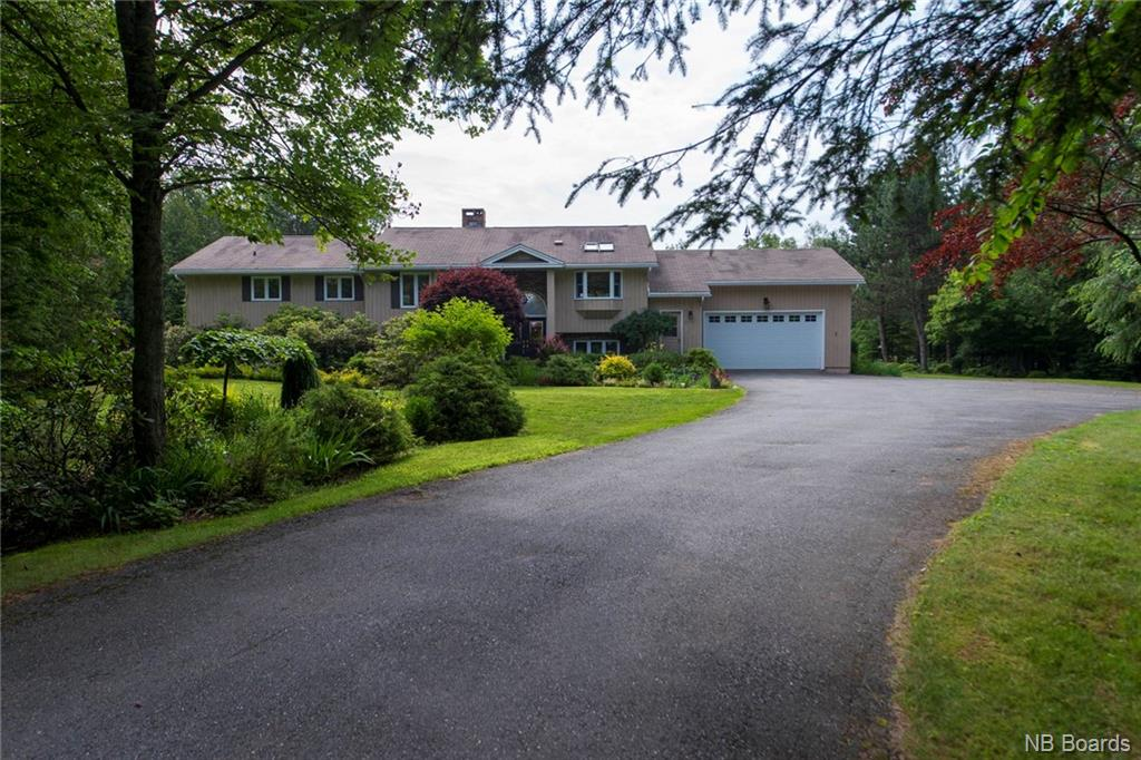 1 Malabeam Lane, Rothesay, New Brunswick (ID NB028280)