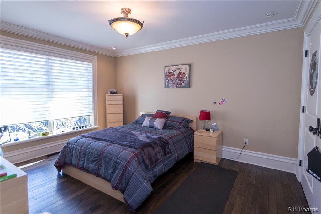 40 Brigadoon Terrace, Saint John, New Brunswick (ID NB039359)