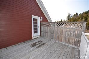 31 Fox Point Drive, Saint John, New Brunswick (ID NB025863)
