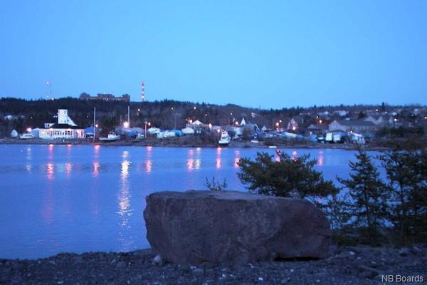 - Manners Sutton Road, Saint John, New Brunswick (ID NB048874)