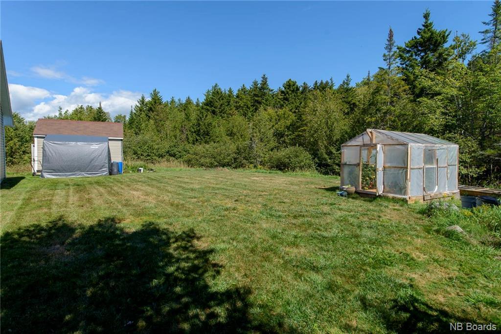 60 Maliseet Drive, Rothesay, New Brunswick (ID NB049150)