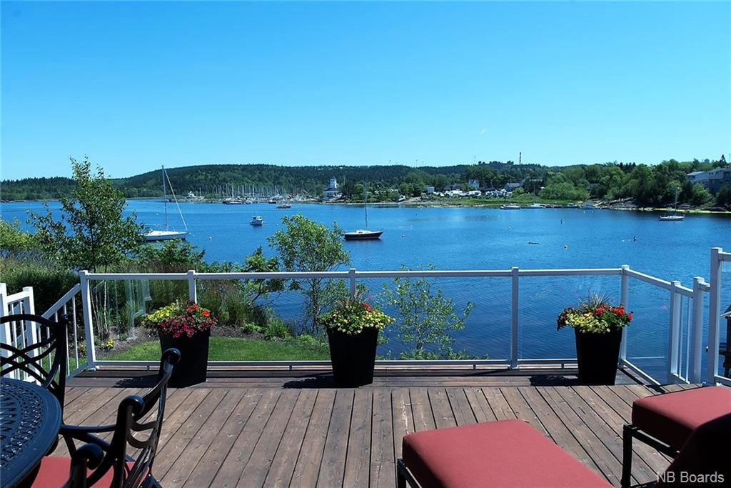 20 Yacht Haven Lane, Saint John, New Brunswick (ID NB032321)