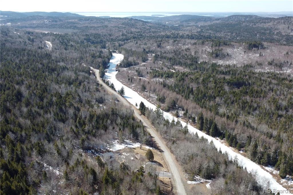 30 Stillwater Road, St. George, New Brunswick (ID NB055611)