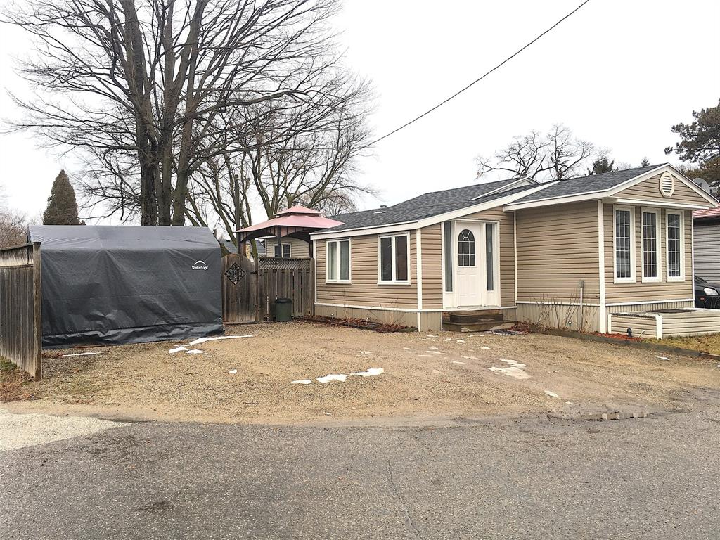 1103 LAKESHORE Road Unit# 142, Sarnia, Ontario (ID 20001323)