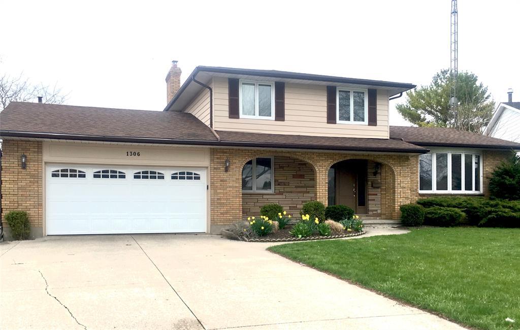 1306 WILTSHIRE Drive, Sarnia, Ontario (ID 20004736)