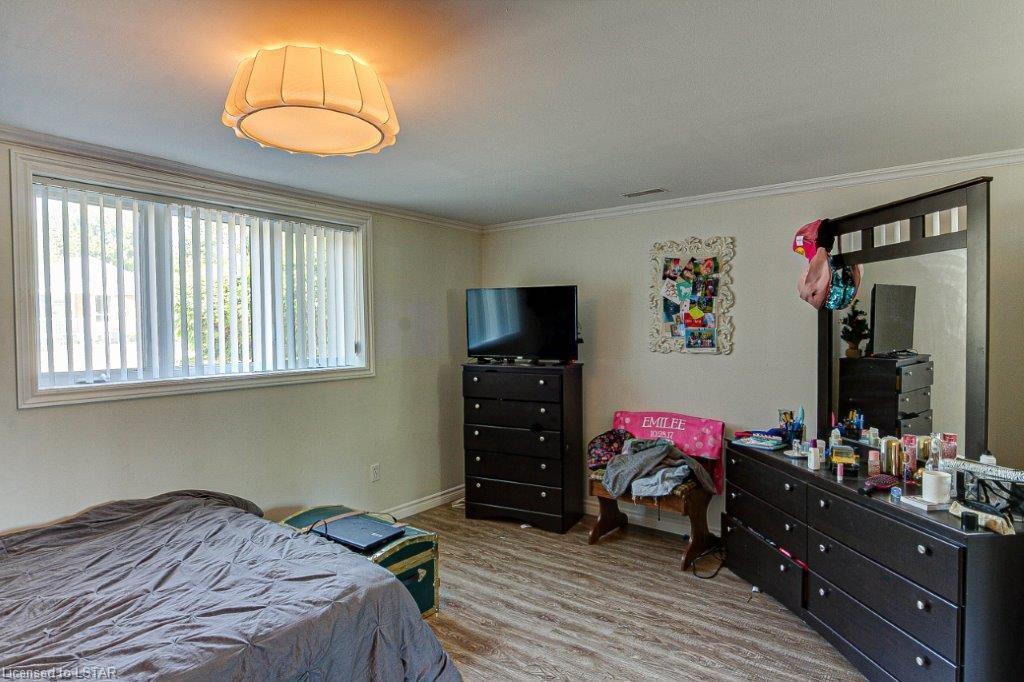 425 HICKSON Avenue, London, Ontario (ID 264443)