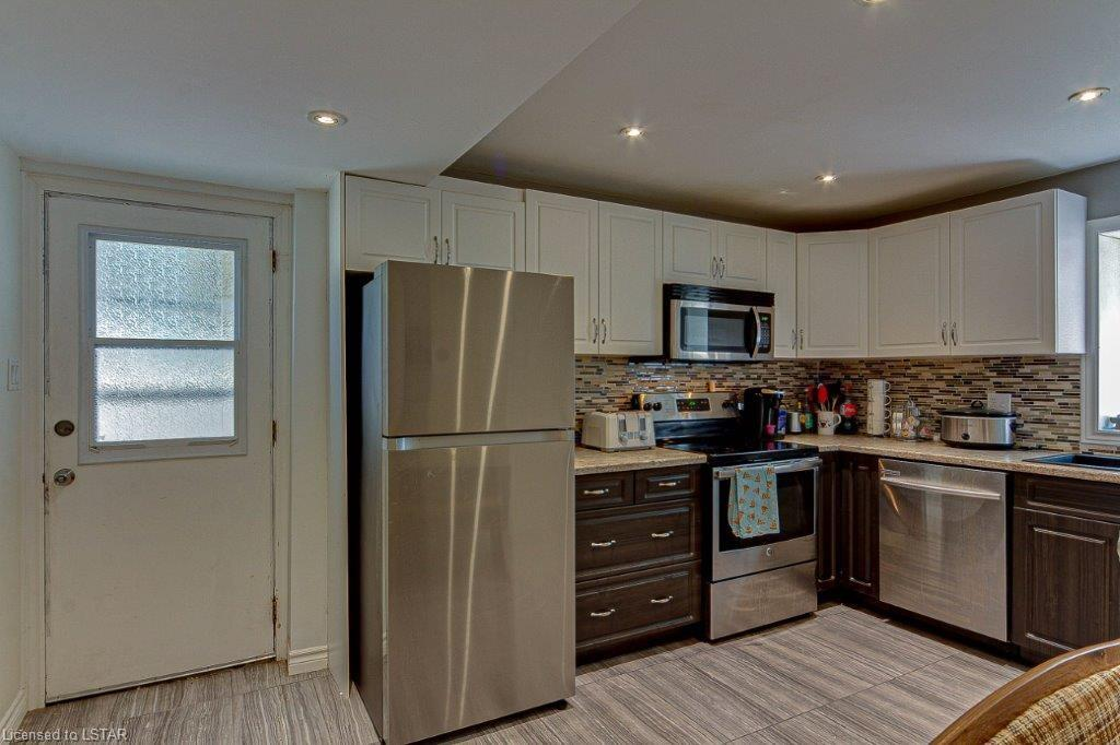 425 HICKSON Avenue, London, Ontario (ID 264443)