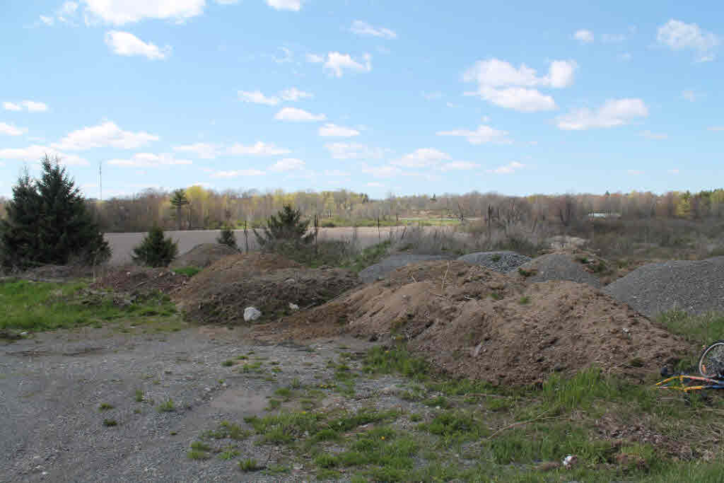 LOT 7 CONNER Drive, Leeds & 1000 Islands Township, Ontario (ID K5483751)