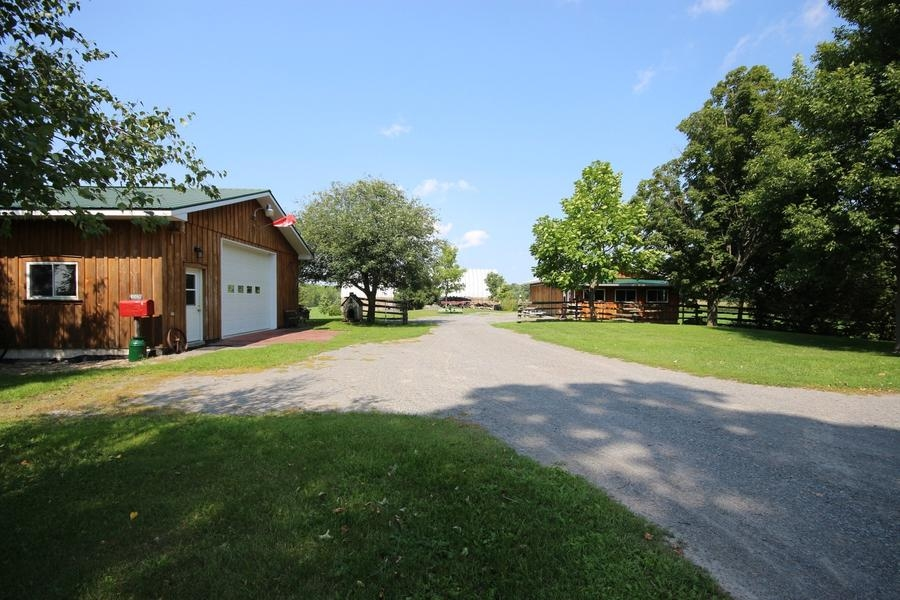 3520 6th Concession Road, Kingston, Ontario
