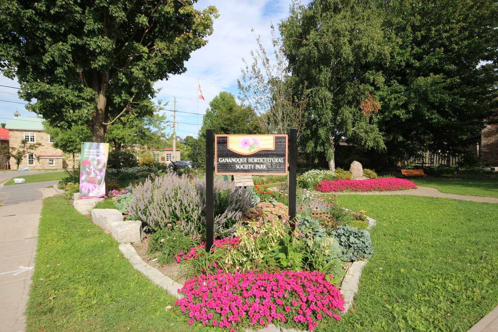 35 Main Street, Gananoque, Ontario (ID K20000238)