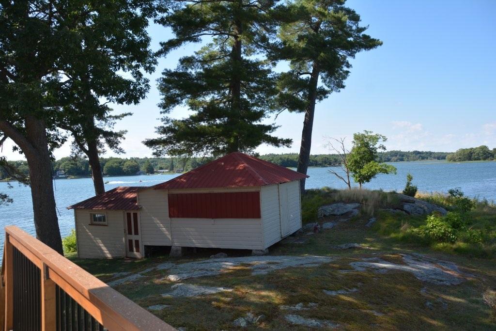 839 Tar Island, Leeds & 1000 Islands Township, Ontario (ID K19007547)