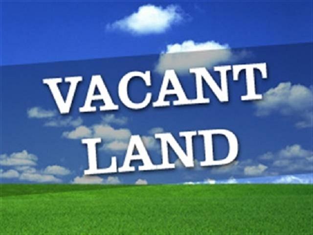 Sand Bay Road, Leeds & 1000 Islands Township, Ontario (ID K21002430)