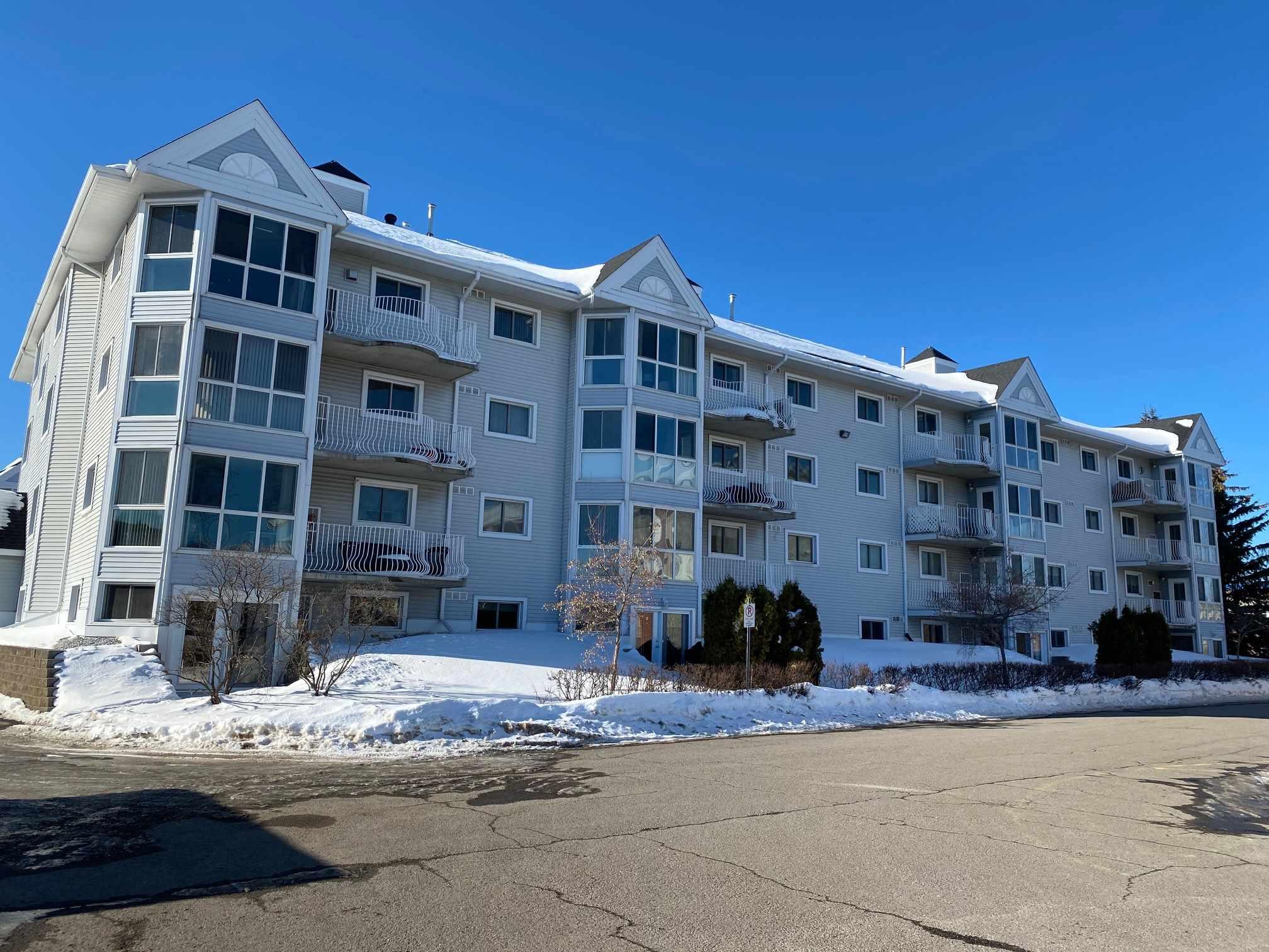 108 760 Gordon Street, Thunder Bay, Ontario (ID TB200266)