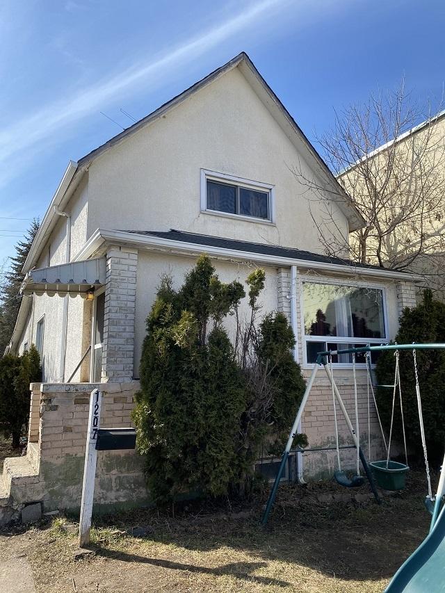 1207 Ford Street, Thunder Bay, Ontario (ID TB210799)