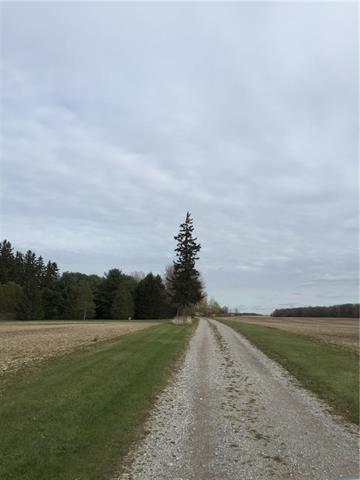 43082 Staffa Road, Kippen, Ontario (ID 30776529)