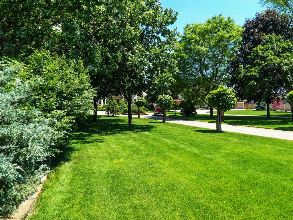 1036 MURPHY Road, Sarnia, Ontario (ID 21014340)