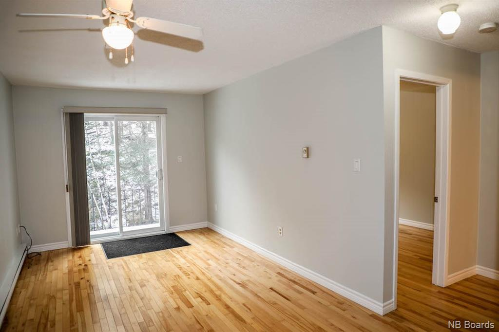 228 Dunns Crossing Road Unit# 23, Fredericton, New Brunswick (ID NB036878)