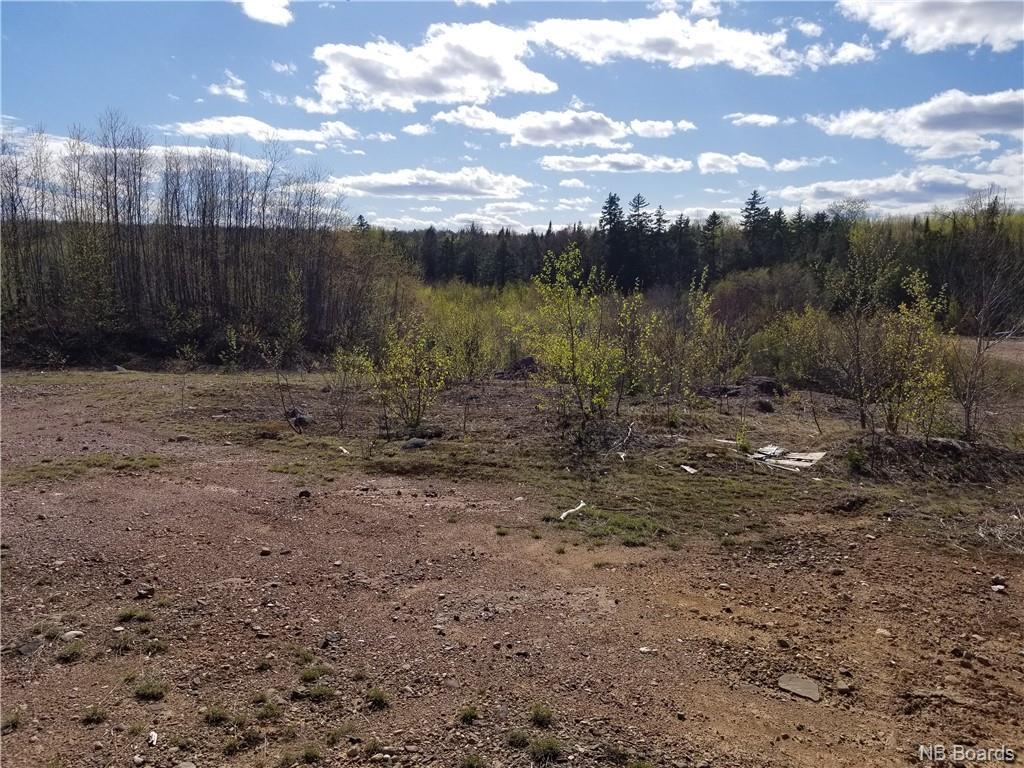650 Claudie Road, Douglas, New Brunswick (ID NB042629)
