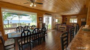 56 Taylor Road, Whites Cove, New Brunswick (ID NB044579)