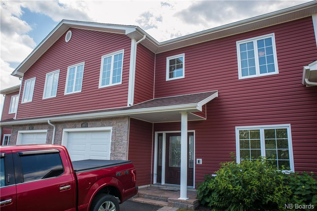 117 Sarah's Lane, Fredericton, New Brunswick (ID NB046897)