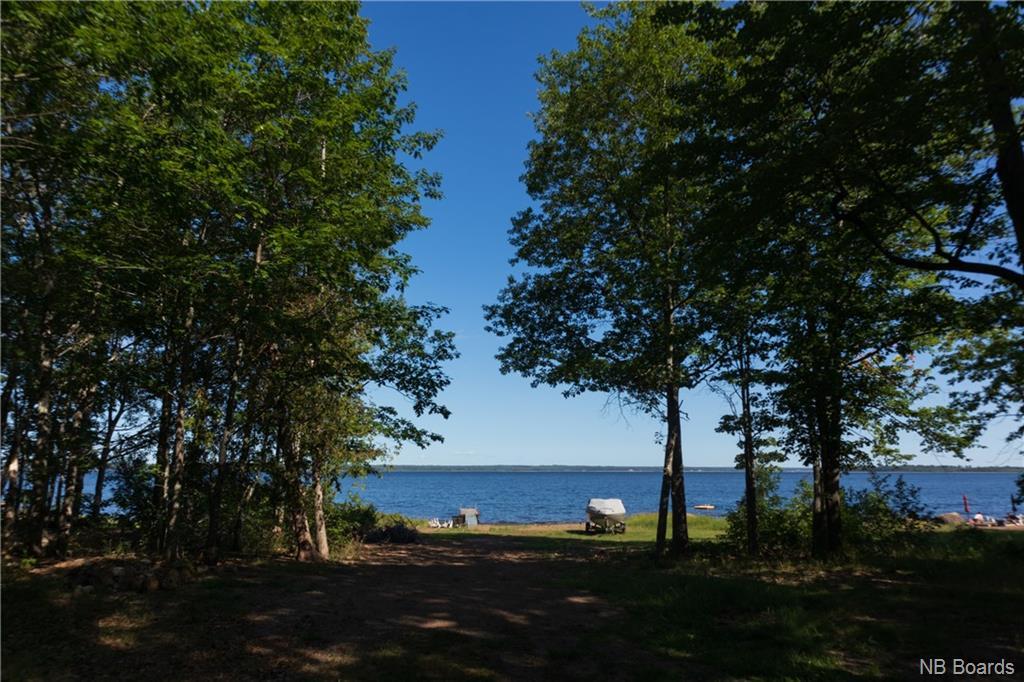 26 McNamara Lane, Cumberland Bay, New Brunswick (ID NB047311)